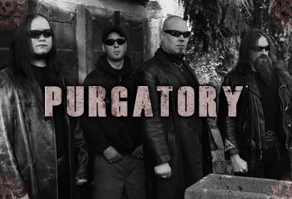 http://eindhovenmetalmeeting.com/2015/wp-content/uploads/2015/07/bands-purgatory.png